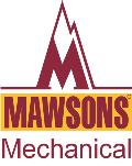 Mawsons Mechanical